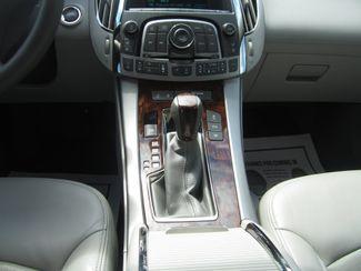 2010 Buick LaCrosse CXS Batesville, Mississippi 24