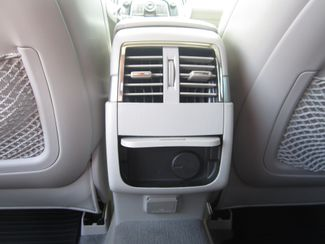 2010 Buick LaCrosse CXS Batesville, Mississippi 25