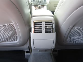 2010 Buick LaCrosse CXS Batesville, Mississippi 26
