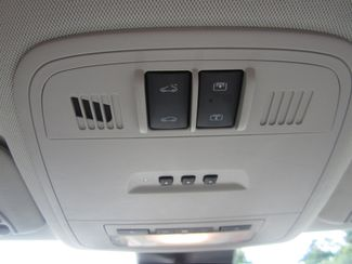 2010 Buick LaCrosse CXS Batesville, Mississippi 27