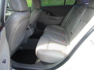 2010 Buick LaCrosse CXS Batesville, Mississippi 29
