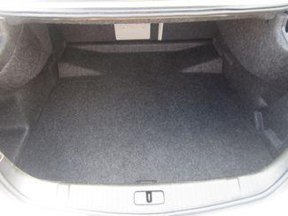 2010 Buick LaCrosse CXS Batesville, Mississippi 30