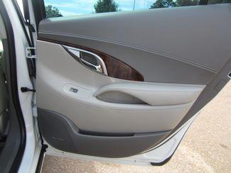 2010 Buick LaCrosse CXS Batesville, Mississippi 31