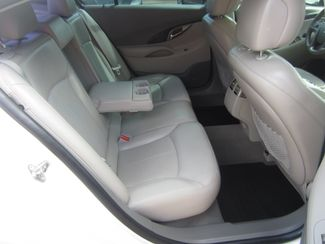 2010 Buick LaCrosse CXS Batesville, Mississippi 32