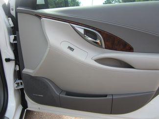 2010 Buick LaCrosse CXS Batesville, Mississippi 33