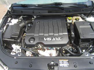 2010 Buick LaCrosse CXS Batesville, Mississippi 36