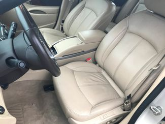 2010 Buick LaCrosse CXL Knoxville , Tennessee 25