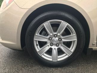 2010 Buick LaCrosse CXL Knoxville , Tennessee 26