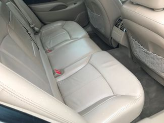 2010 Buick LaCrosse CXL Knoxville , Tennessee 52