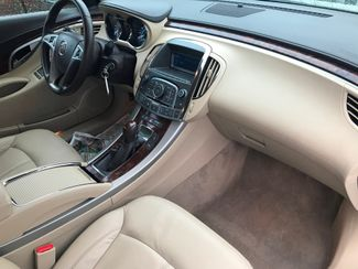 2010 Buick LaCrosse CXL Knoxville , Tennessee 59