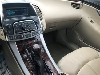 2010 Buick LaCrosse CXL Knoxville , Tennessee 18