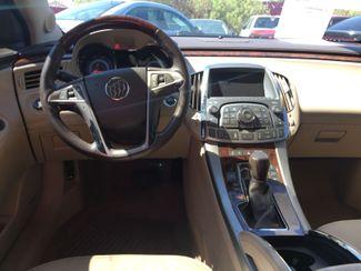 2010 Buick LaCrosse CXS AUTOWORLD (702) 452-8488 Las Vegas, Nevada 5