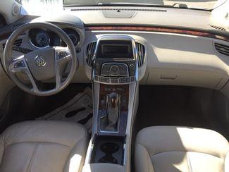 2010 Buick LaCrosse CXL AUTOWORLD (702) 452-8488 Las Vegas, Nevada 5