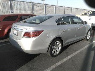 2010 Buick LaCrosse CXL LINDON, UT 1