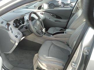 2010 Buick LaCrosse CXL LINDON, UT 2