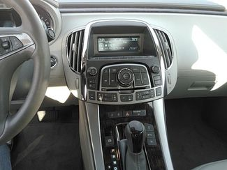 2010 Buick LaCrosse CXL LINDON, UT 3
