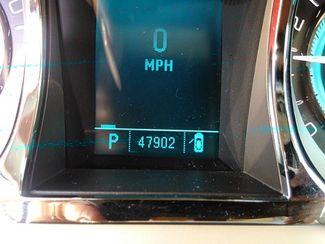 2010 Buick LaCrosse CXL LINDON, UT 4