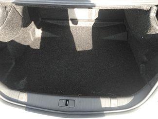 2010 Buick LaCrosse CXL LINDON, UT 5