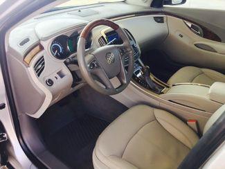 2010 Buick LaCrosse CXL LINDON, UT 10