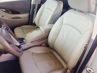 2010 Buick LaCrosse CXL LINDON, UT 11