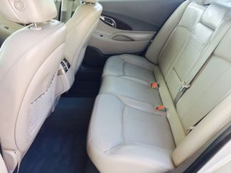 2010 Buick LaCrosse CXL LINDON, UT 15