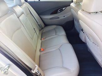 2010 Buick LaCrosse CXL LINDON, UT 17