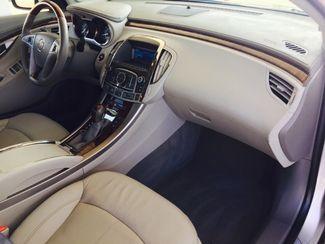 2010 Buick LaCrosse CXL LINDON, UT 19