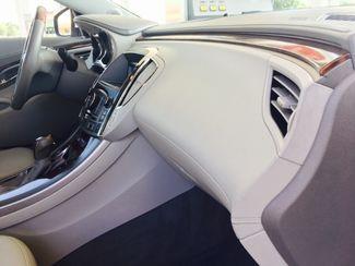 2010 Buick LaCrosse CXL LINDON, UT 20