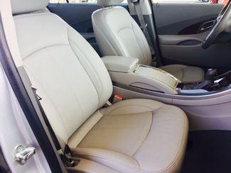 2010 Buick LaCrosse CXL LINDON, UT 22