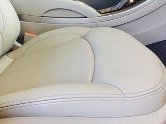 2010 Buick LaCrosse CXL LINDON, UT 23