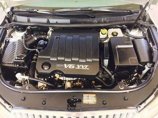 2010 Buick LaCrosse CXL LINDON, UT 25