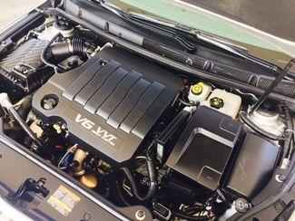 2010 Buick LaCrosse CXL LINDON, UT 27