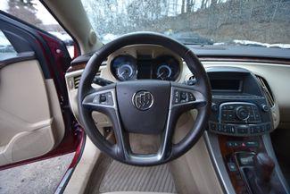 2010 Buick LaCrosse CX Naugatuck, Connecticut 10