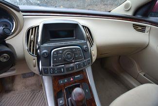 2010 Buick LaCrosse CX Naugatuck, Connecticut 11