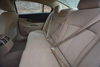 2010 Buick LaCrosse CX Naugatuck, Connecticut 3