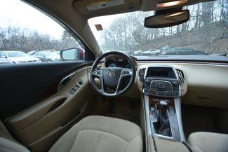 2010 Buick LaCrosse CX Naugatuck, Connecticut 5