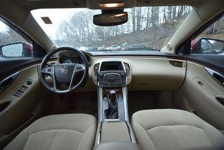 2010 Buick LaCrosse CX Naugatuck, Connecticut 6
