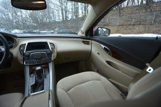 2010 Buick LaCrosse CX Naugatuck, Connecticut 7