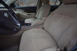 2010 Buick LaCrosse CX Naugatuck, Connecticut 9