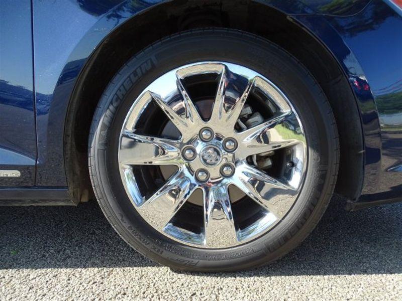 2010 Buick LaCrosse CXS | San Antonio, TX | Southside Used in San Antonio, TX