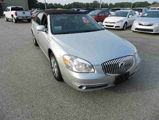 2010 Buick Lucerne CXL Special Edition *Ltd Avail* | Brownsville, TN | American Motors of Brownsville in Brownsville TN
