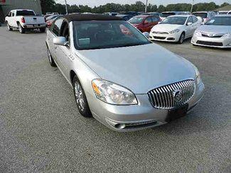 2010 Buick Lucerne CXL Special Edition *Ltd Avail*   Jackson, TN   American Motors in Jackson TN