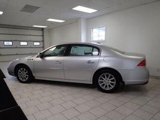 2010 Buick Lucerne CXL Premium Lincoln, Nebraska 1