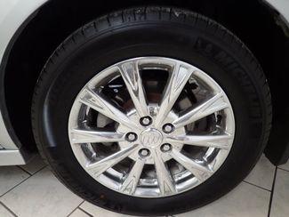 2010 Buick Lucerne CXL Premium Lincoln, Nebraska 2