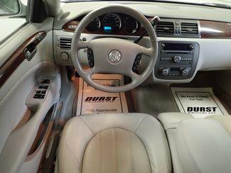 2010 Buick Lucerne CXL Premium Lincoln, Nebraska 4
