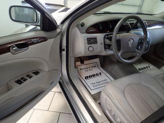 2010 Buick Lucerne CXL Premium Lincoln, Nebraska 5