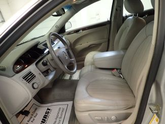 2010 Buick Lucerne CXL Premium Lincoln, Nebraska 6