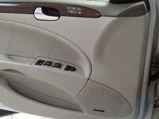 2010 Buick Lucerne CXL Premium Lincoln, Nebraska 8