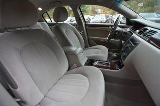2010 Buick Lucerne CX-2 Naugatuck, Connecticut 10