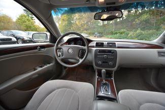 2010 Buick Lucerne CX-2 Naugatuck, Connecticut 15